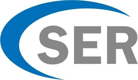 SER_Website