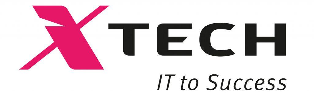 x-tech_logo